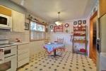 kitchenpro9j.jpg