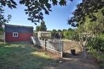 Gardenandshedbackyard2.jpg