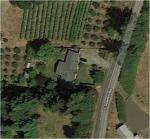 AerialGoogle.JPG