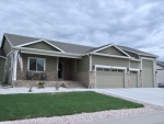 1817 Trail Blazer Rd,  Fort Lupton, CO 80621