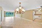 4007 N Cypress Dr #104,  Pompano Beach, FL 33069