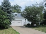 1323 Hereford Rd,  Cleveland Heights, OH 44118
