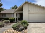 125 Valley Lakes Drive,  Santa Rosa, CA 95409