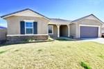 42638 Raywood Drive,  Lancaster, CA 93536