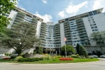 1 Claridge Drive - Unit 721,  Verona, NJ 07944