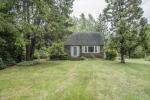 574 Adamsville Rd,  Westport, MA 02790