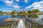 1172 River Park Blvd,  Napa, CA 94559