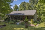 101 Sunset Hills Court,  Asheville, NC 28803