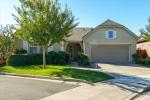 9111 Oak Trail Circle,  Santa Rosa, CA 95409