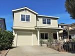 2817 Liscum St,  Santa Rosa, CA 95407