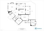19 Birchwood Road Floor Plans