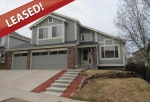 Mapleton Drive,  Colorado Springs, CO 80918