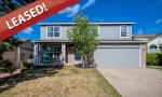 Interlaken Drive,  Colorado Springs, CO 80920