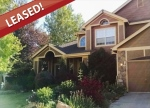 Ashford Circle,  Longmont, CO 80504