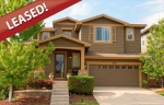 Cedarcrest,  Highlands Ranch, CO 80130