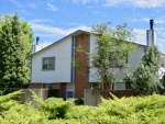 13 Nome Way Unit #C,  Aurora, CO 80012