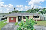 3821 NW 20th,  Oakland Park, FL 33309