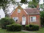 3828 Woodridge Rd,  Cleveland Heights, OH 44121