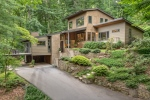 17 Griffing Circle,  Asheville, NC 28804