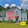 3620 Eleanors Trace,  Gainesville, GA 30506