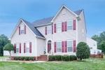 10345 Woodman Hills Terr,  Glen Allen, VA 23060