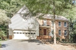 5708 Grove Forest Ct,  Midlothian, VA 23112