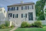 9065 Baltimore Street,  Savage, MD 20763