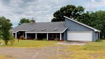 8653 Sunshine Road,  Davis, OK 73030