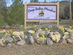 13095 Bottle Rock Road,  Cobb, CA 95426