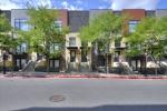 1416 Little Raven St #C,  Denver, CO 80202