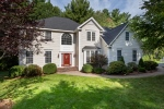 47 Wildwood Drive,  Southborough, MA 01772
