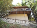 10985 Terrace Dr,  Forestville, CA 95436