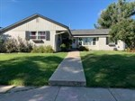 815 Missouri ST,  Chinook, MT 59523