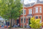 2621 E Broad St,  Richmond, VA 23223