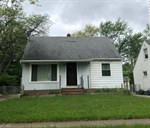 5114 East 131st St,  Garfield Heights, OH 44125