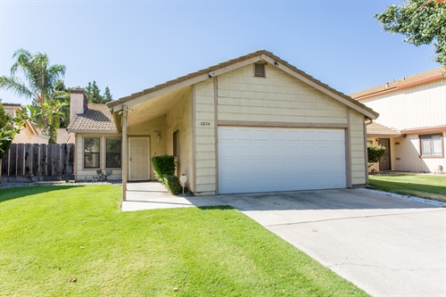 2824 Andalusia Way,  Modesto, CA 95354
