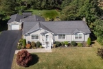 38 Plaisted Road,  York, ME 03909