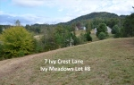 Lot 8 Ivy Meadows