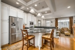1074 Old Trail Dr-mls-2