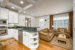 1074 Old Trail Dr-mls-5