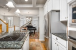 1074 Old Trail Dr-mls-4
