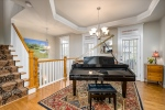 1074 Old Trail Dr-mls-16