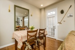 1074 Old Trail Dr-mls-14