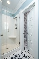 1074 Old Trail Dr-mls-26