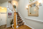 1074 Old Trail Dr-mls-34