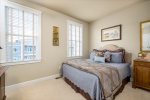 1074 Old Trail Dr-mls-31