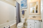 1074 Old Trail Dr-mls-33
