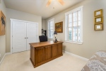1074 Old Trail Dr-mls-32