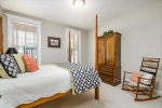 1074 Old Trail Dr-mls-35