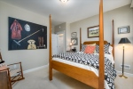 1074 Old Trail Dr-mls-36